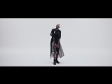 WorldVision 10 Emmy Liyana - OK ou KO Official Music Video