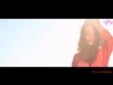 Sharapov - Story (Nu Gianni Remix) [Premiere].