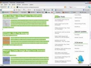 Видеокурс «php и codeigniter с нуля создание динамических web-сайтов»скачать регистрация сайта в каталогах бесплатно программа плагины вордпресс