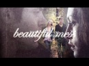 ●Klaus Caroline and Hayley Elijah beautiful mess●