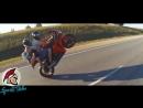 MOTO [Sparta Video]