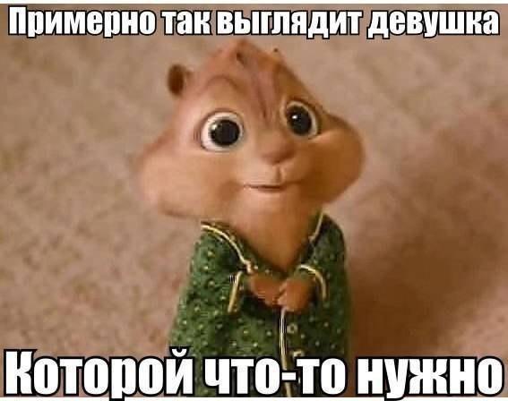 Олег Погудин для некоторых своих поклонниц JVOf4CURzIw