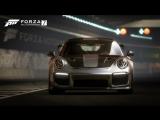 Forza Motorsport 7: Ultimate Edition [ vk.com/sodagame ]