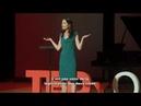 Israël Palestine Le danger de la neutralité par Anna Baltzer TEDxOcala