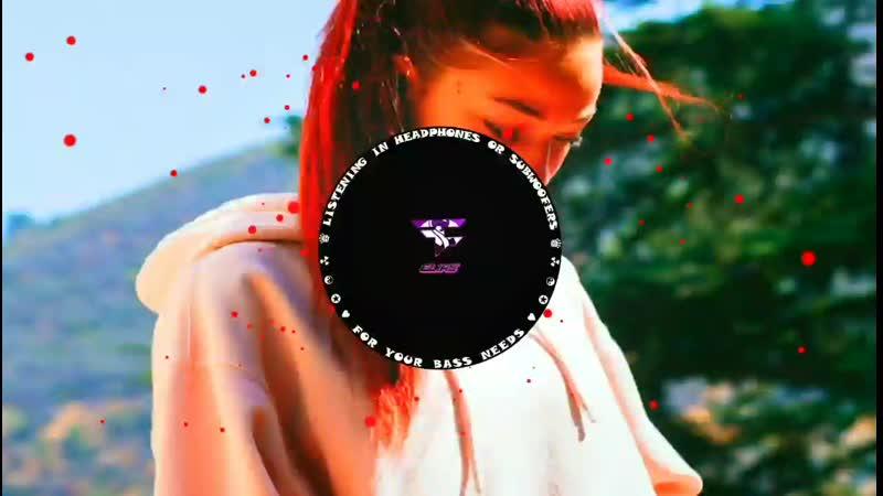 BHAD BHABIE Gucci flip flops REMIX feat. Snoop Dogg Plies (el1as BassBoost release)