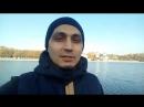 Отзыв об экскурсии по оптовым БАЗАМ от Дамира!