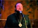 Певец благоухания РПЦ МП епископ Питирим
