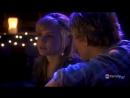 10 причин моей ненависти 1 сезон 17 серия Всего один поцелуй 10 Things I Hate About You HD 720p 2010