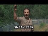 Ходячие Мертвецы | The Walking Dead - 4 Сезон 2 Серия Sneak Peek