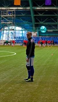 Александр Запека, 22 декабря , Минск, id189571179
