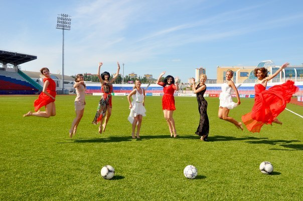 немного о футболе и о спорте в Мордовии (продолжение 2) - Страница 3 _WhKsU85P8I