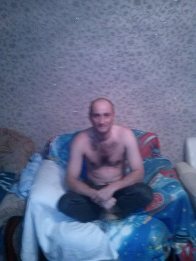 Евгений Брайченко, 5 сентября , id195720019