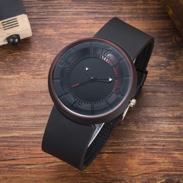 Часы 499