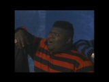 The Fat Boys - Are You Ready For Freddy (