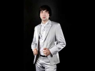 Эльдар Далгатов Азербайджанская музыка Я прошу