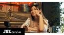 ALBA TV - EP.1 [INTERVIEW]