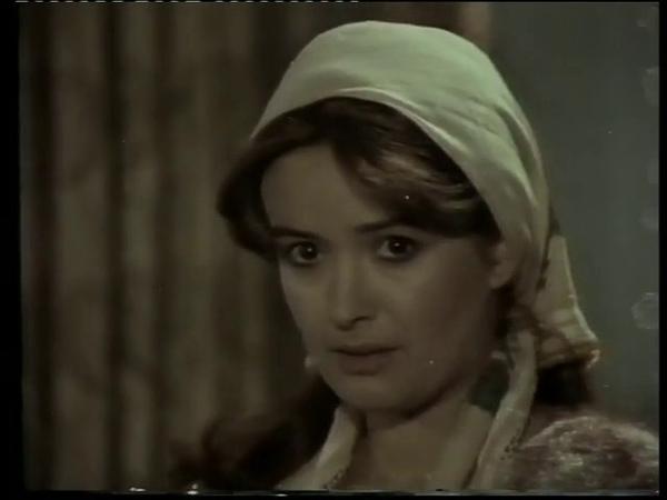 Kaybolan Yıllar (Gökkuşağı) - Türk Filmi