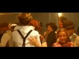 Селин Дион - Титаник.Красивый Клип (720p).mp4