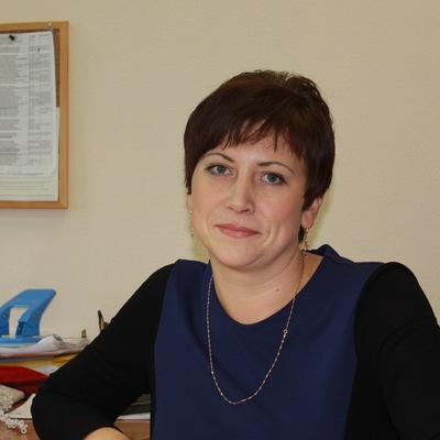 Наталья Казакова, 25 августа 1992, Нарьян-Мар, id67233229