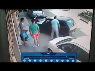 Көкең пробка дегеннің не екенін ұмытқан)