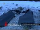 Мужчина, который устроил аварию с четырьмя погибшими на Бродокалмакском тракте, отправился в тюрьму.