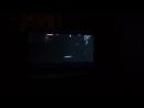 Вообще 2 часа ночи жена смотрит фильм