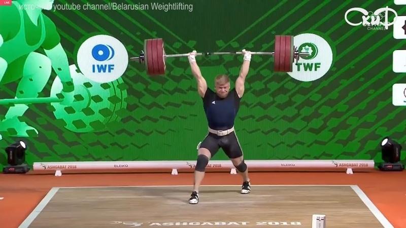 Благодарность Павлу Ходасевичу за спортивные достижения