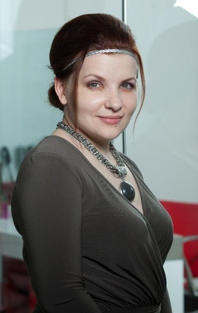 Ольга Терентьева, 21 октября 1973, Речица, id211007777