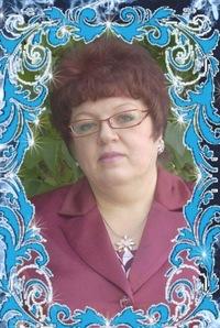 Марина Клыкова, 18 ноября 1960, Миасс, id190374767