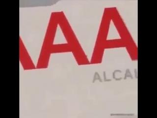 [v-s.mobi]АА ААА АААА(Мем)-1.mp4