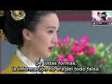 The Imperial Doctress// Capitulo 44// Empire Asian Fansub