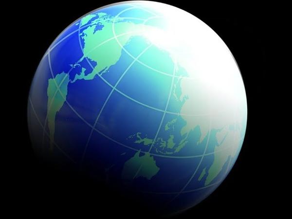 Читайте описание (Что Происходит с Миром - 13.12.2018(SD 360P))