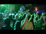 БГУ 2013, выпускной, HD 720p
