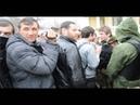 10 апреля 2014. Одесса. гот. Променад на 11-ій 10 04 14 ч.1