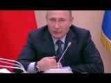Путин и Греф о криптовалюте !
