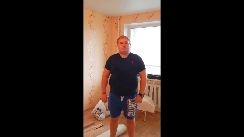 Отзыв АКС интерьер (натяжные потолки)