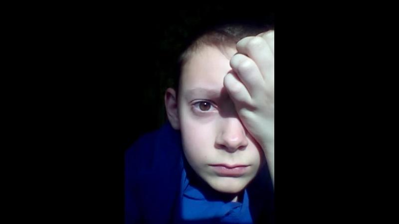 Даня Юдин - Live
