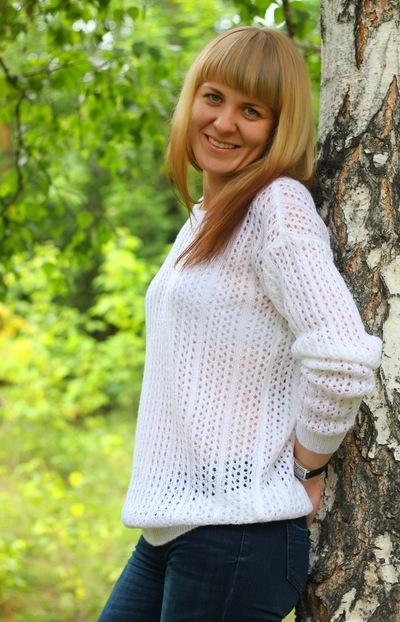 Екатерина Алешина, 2 октября , Иркутск, id10621099