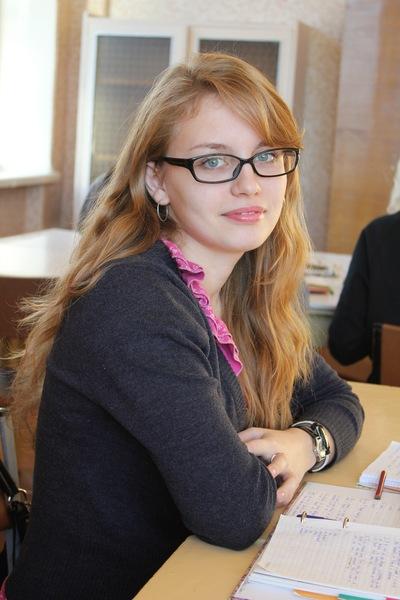 Татьяна Пузачева, 30 апреля , Йошкар-Ола, id20043277