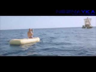 «Кон-Тики» 2013 о путешествии Тура Хейердала.Трейлер (HD)