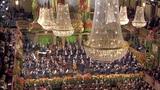 Vienna Philharmonic Radetzky March Daniel Barenboim