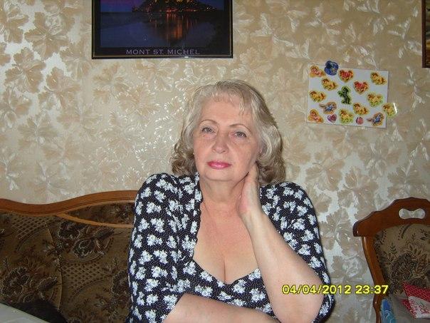 Скачать бесплатное аудио поздравление дмитрия с днем рождения