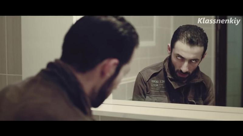 StoDva KaZaK feat LonelY На границе свободы Новые Клипы 2018