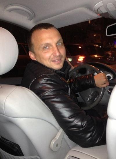 Дмитрий Драчук, 16 декабря , Харьков, id9090573
