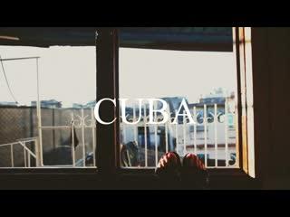 К у б а / cuba [havana_trinidad_cayo largo_vinales_travel_солнце_пляж_атлантический океан_море_ром_гавана_куба]