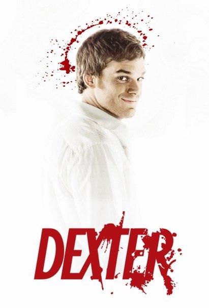 Декстер 1-8 сезон 1-12 серия LostFilm | Dexter
