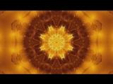 Музыка для йоги_ индийская флейта