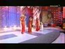 ВИА Гра - Бриллианты (2009)