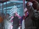 Лариса Мондрус - Проснись и пой - Джентельмены удачи.mp4