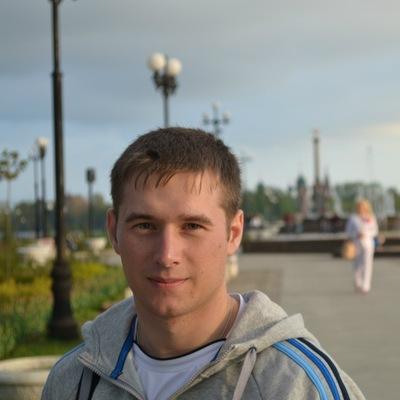 Pavel upopov kaiser